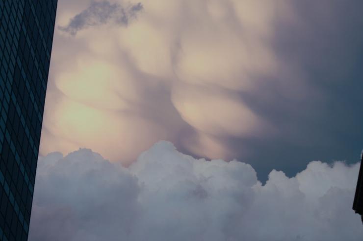 newaukee-clouds2